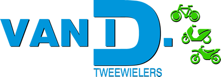 Vandtweewielers